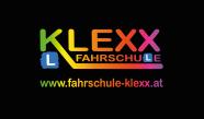 fahrschule_klexx