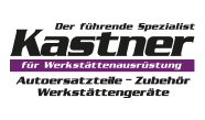 kastner