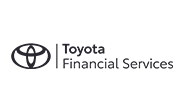 toyota_financial_services